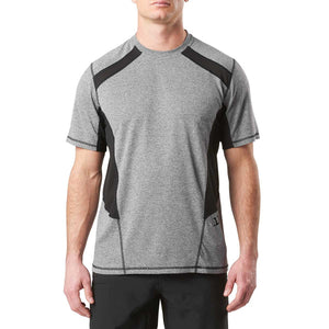 Recon Exert Performance Top - 5.11 Tactical - LevelFour