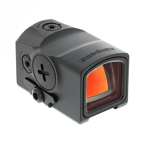 Viseur point rouge ACRO P-1 - Aimpoint