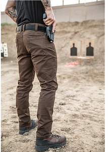 Pantalon Defender-Flex Slim - 5.11 Tactical - LevelFour