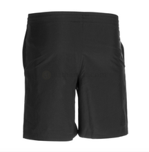 Short Launch HeatGear Black - Under Armour - LevelFour