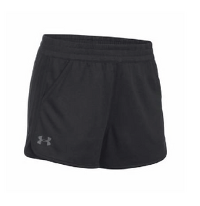 Short UA Tech™ - Under Armour - LevelFour