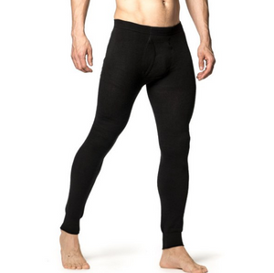 Sous-vêtement Long Johns 200 - Woolpower