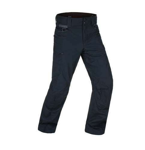 Operator Combat Pants Navy - Claw Gear - LevelFour