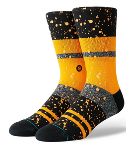 Chaussettes Nero - Stance - LevelFour
