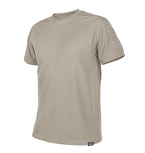 Tactical T-Shirt - Helikon-Tex - LevelFour
