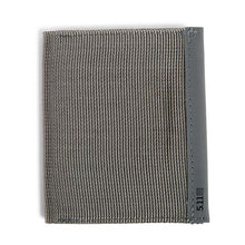 Porte Carte Bifold Gusseted - 5.11 Tactical - LevelFour