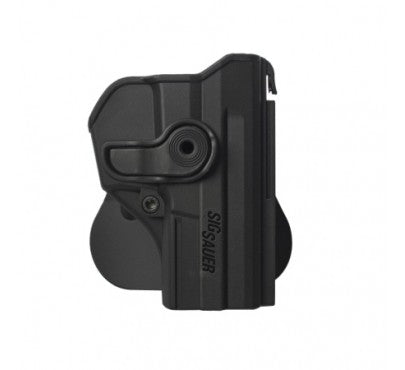 Roto Paddle Holster pour SIG SP2022 / SP2009 - IMI Defense - LevelFour