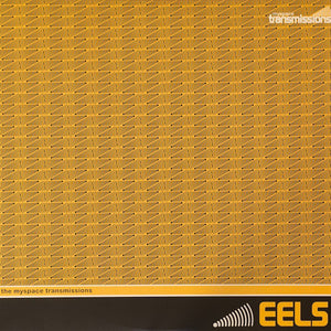 "Eels - ""Transmissions Sessions"" LP"