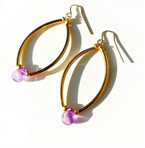 Lilith Hoops