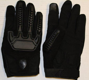 Tactical Knuckle Gloves