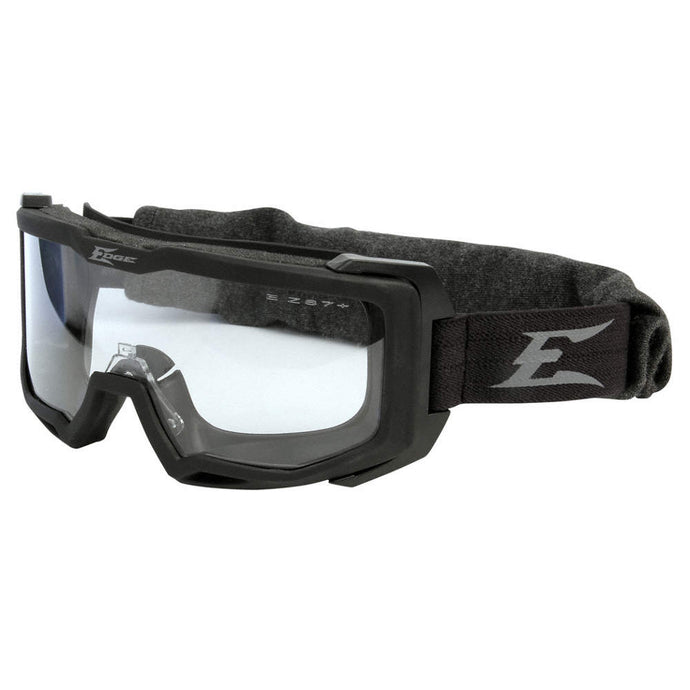 Tactical Safety Goggles