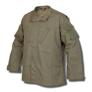 Tactical Ripstop Shirt