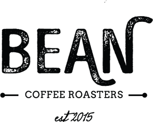 Bean Coffee Roasters Shop