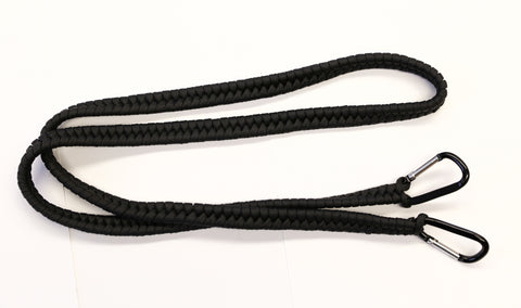 550 PARACORD SHOULDER SLING
