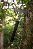 The Relic Tactical Tomahawk
