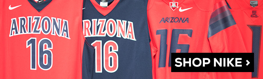 4fbc7c255ab Featured products · NCAA Arizona Wildcats DeAndre Ayton Retro Brand Tackle  Twill Jersey - Red