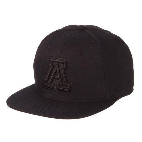 NCAA Arizona Wildcats BOB M15 - Black