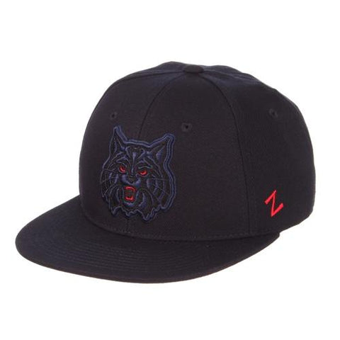 NCAA Arizona Wildcats Red Eye M15 - Navy