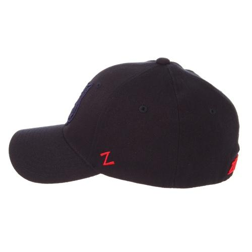 NCAA Arizona Wildcats Red Eye ZH - Navy