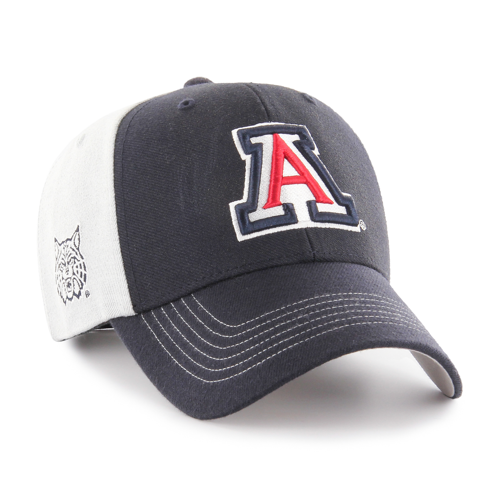 NCAA Arizona Wildcats '47 Joust MVP