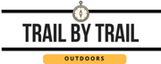 Trail By Trail Outdoors