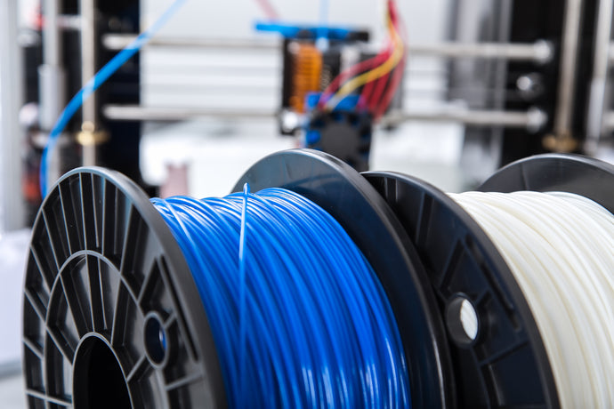 What is the Optimal Humidity Level for 3D Printer Filament?