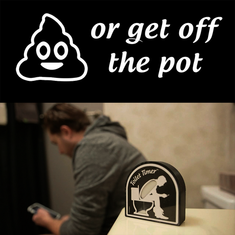 Toilet_Timer_by_Katamco poop or get off the pot