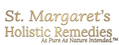 St. Margaret's Holistic Remedies, LLC