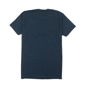 TGR Jackson Lake Short Sleeve