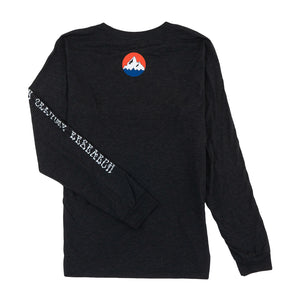 TGR Winterland Long Sleeve