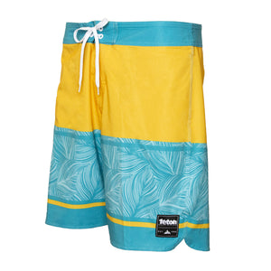 TGR Sole Boardies
