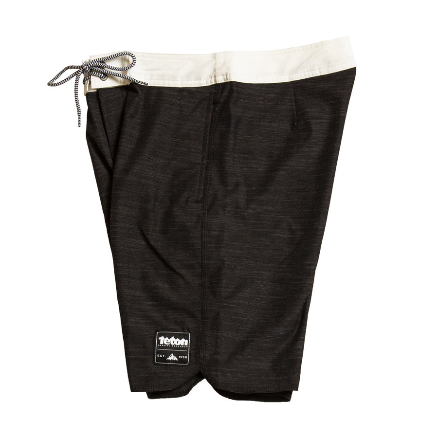TGR Boy's Global Boardies