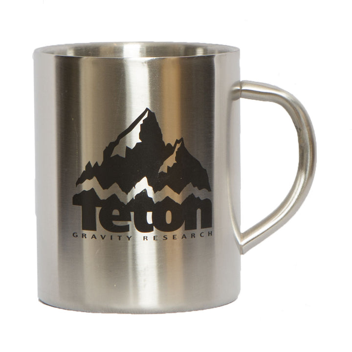 TGR Insulated Camp Cup