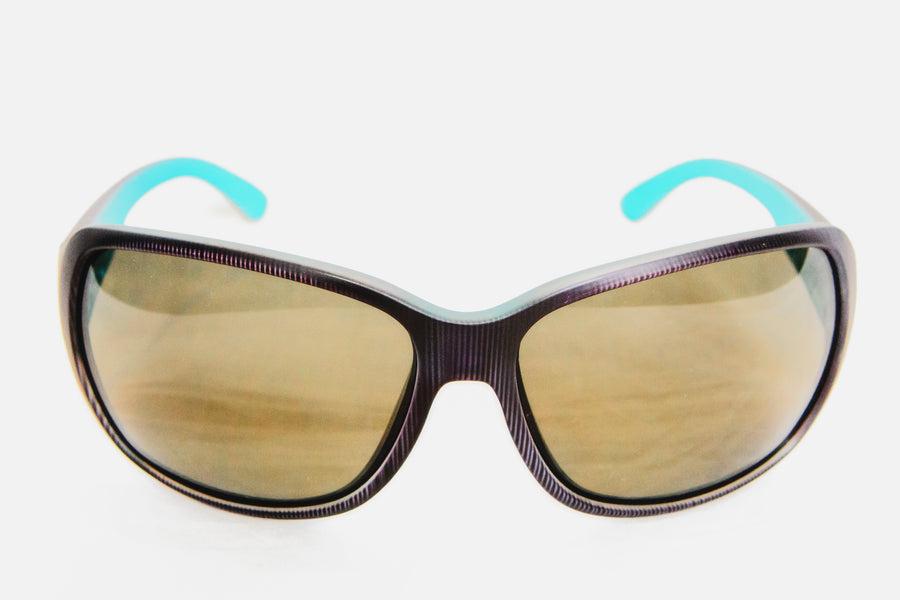 TGR Betty Ford Sunglasses
