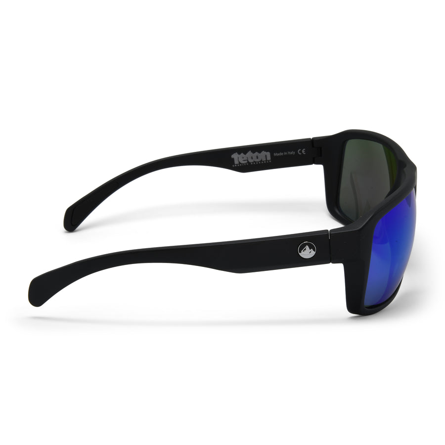 TGR Unreal Sunglasses