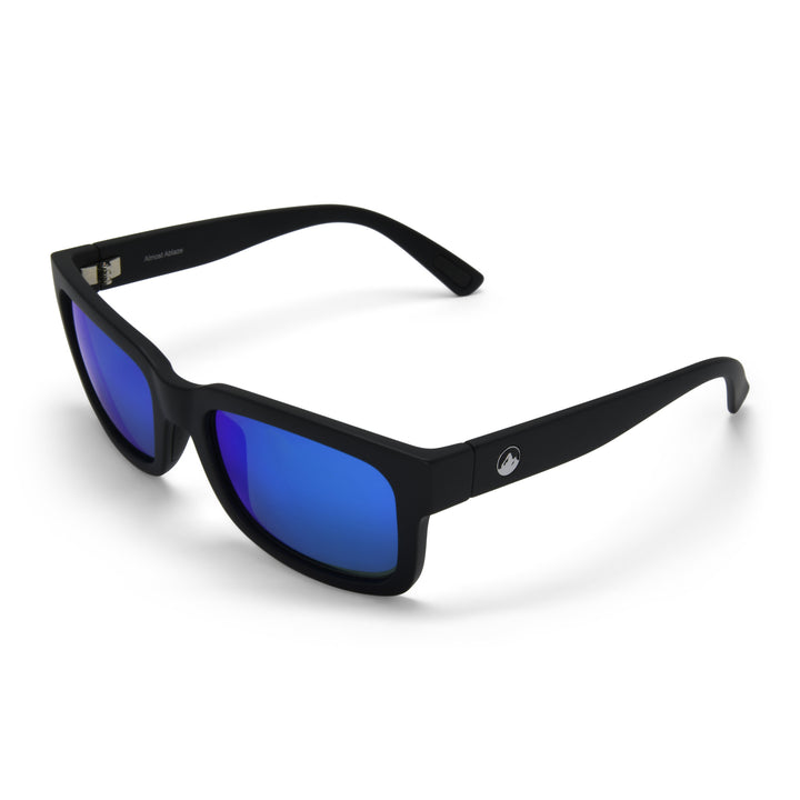 TGR Almost Ablaze Sunglasses