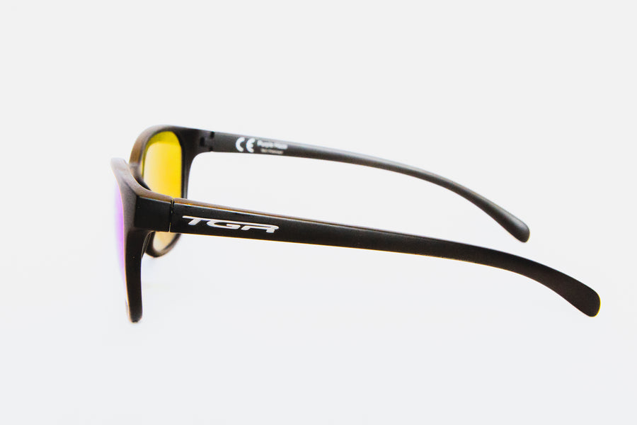 The TGR Purple Haze Sunglasses