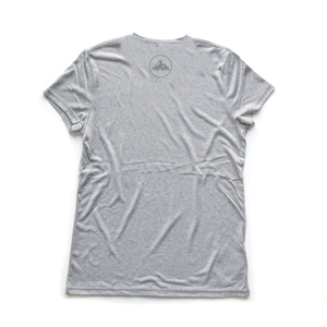 TGR Women's Recycled Performance Short Sleeve Tee