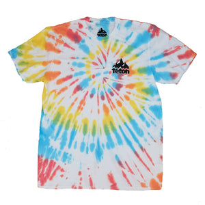 Youth Ripple 2.0 Tee