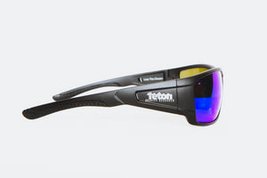 The TGR Tech-Gnar Sunglasses - Polarized