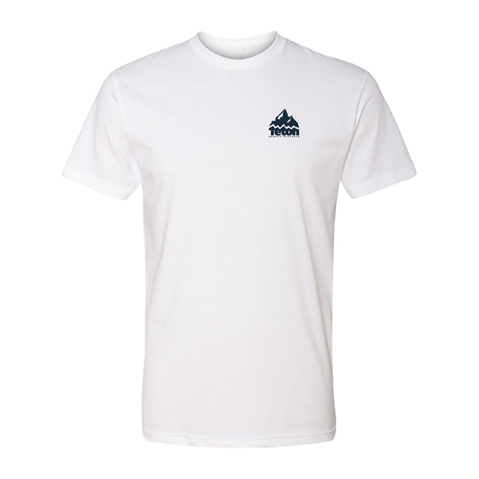 TGR '96 Badge T-Shirt