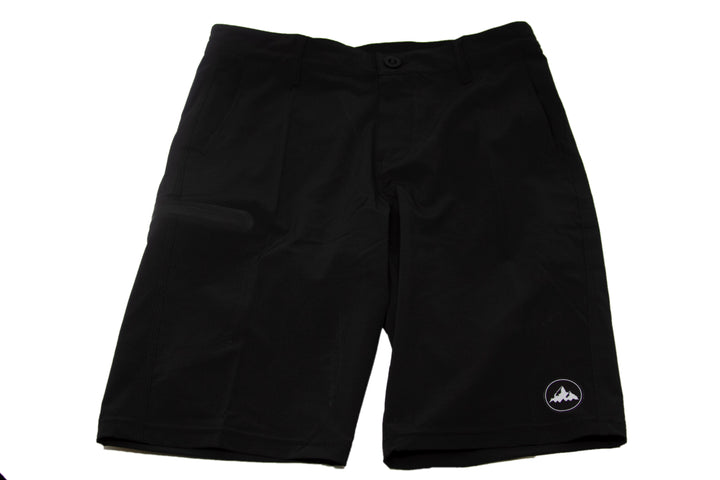 TGR Walkabout Short