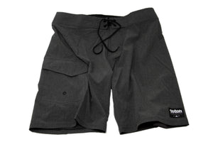 TGR Lunchcounter Boardies