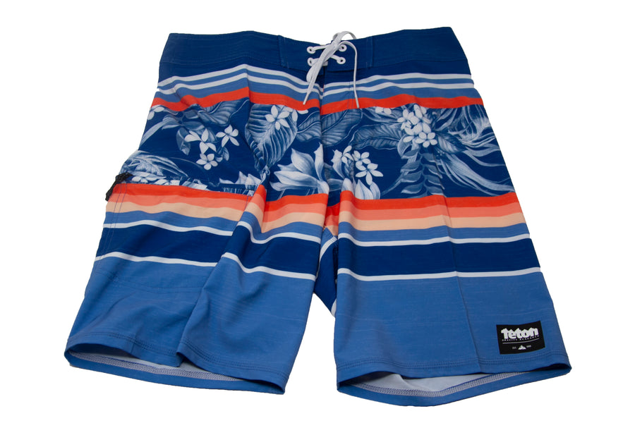 TGR Safari Boardies