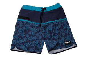 TGR Wake Surf Boardies
