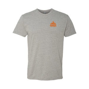 TGR x Casey Underwood Tangerine Dream Rig Tee