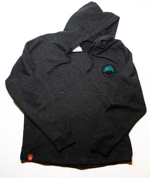 TGR Women's Indian Summer Hoodie