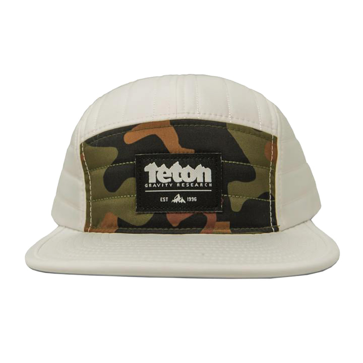 Kai Boot Pack Hat