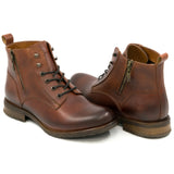 3252 Media Bota Libano Tan