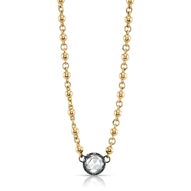 ROSALINA NECKLACE
